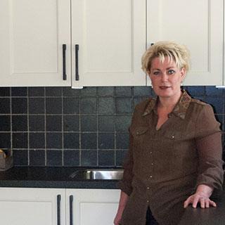 Referenties Keukenspeciaalzaak Sombroek